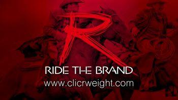 ClicR Technologies Bovine Solution TV Spot, 'Scaleless Weighing' - Thumbnail 10