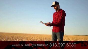 ClicR Technologies Bovine Solution TV Spot, 'Scaleless Weighing' - Thumbnail 7