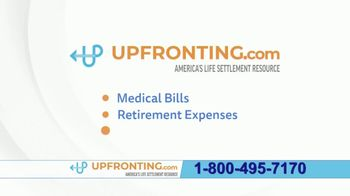 Upfronting.com TV Spot, 'Half a Million Seniors' - Thumbnail 6