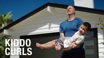 Neutrogena Beach Defense TV Spot, 'Soak Up the Sun' - Thumbnail 3