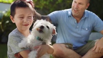 Neutrogena Beach Defense TV Spot, 'Soak Up the Sun' - Thumbnail 5