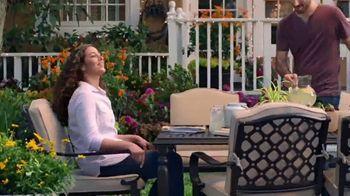 The Home Depot TV Spot, 'Even More Summer' - Thumbnail 6