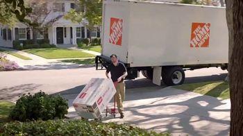 The Home Depot TV Spot, 'Even More Summer' - Thumbnail 8