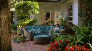 The Home Depot TV Spot, 'Even More Summer' - Thumbnail 9