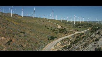 Lexus TV Spot, 'The Road Ahead' [T2] - 2783 commercial airings