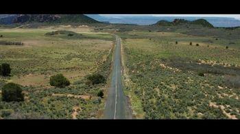 Lexus TV Spot, 'The Road Ahead' [T2] - Thumbnail 1