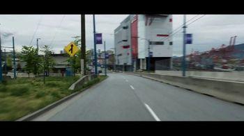 Lexus TV Spot, 'The Road Ahead' [T2] - Thumbnail 3