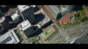 Lexus TV Spot, 'The Road Ahead' [T2] - Thumbnail 5