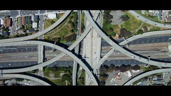 Lexus TV Spot, 'The Road Ahead' [T2] - Thumbnail 6