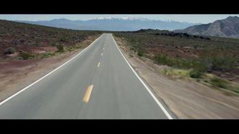 Lexus TV Spot, 'The Road Ahead' [T2] - Thumbnail 7