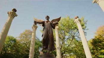 Ball State University TV Spot, 'We Fly: Prepare' - Thumbnail 2