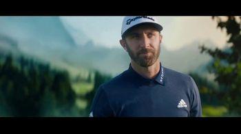 Royal Bank of Canada TV Spot, 'Dustin Johnson: Team RBC' - Thumbnail 10