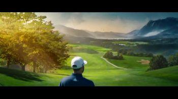 Royal Bank of Canada TV Spot, 'Dustin Johnson: Team RBC' - Thumbnail 2
