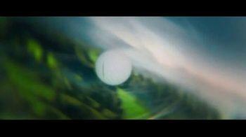 Royal Bank of Canada TV Spot, 'Dustin Johnson: Team RBC' - Thumbnail 7
