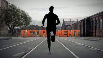 Credit Associates TV Spot, 'Running'