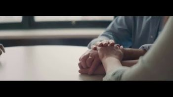 McLaren Health Care TV Spot, 'Don't Wait'