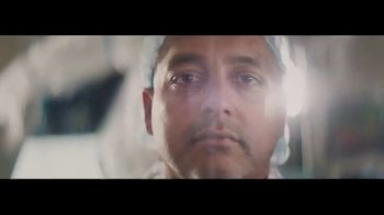 McLaren Health Care TV Spot, 'Don't Wait' - Thumbnail 10