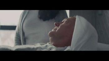 McLaren Health Care TV Spot, 'Don't Wait' - Thumbnail 3