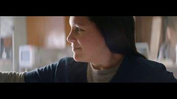 McLaren Health Care TV Spot, 'Don't Wait' - Thumbnail 5