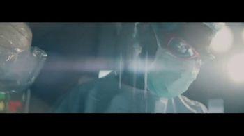 McLaren Health Care TV Spot, 'Don't Wait' - Thumbnail 6