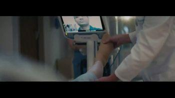 McLaren Health Care TV Spot, 'Don't Wait' - Thumbnail 7