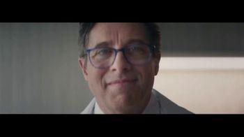 McLaren Health Care TV Spot, 'Don't Wait' - Thumbnail 9