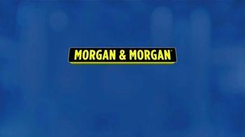 Morgan & Morgan Law Firm TV Spot, 'Life-Changing Injury: Insurance Companies' - Thumbnail 6
