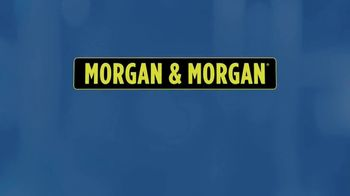 Morgan & Morgan Law Firm TV Spot, '21st Century Law Firm' - Thumbnail 7