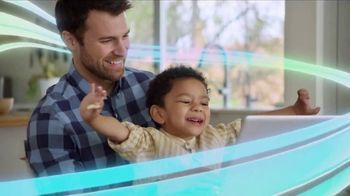 Cox Communications Internet TV Spot, 'Only Cox: Stay Connected'
