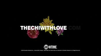 Showtime TV Spot, 'The Chi With Love' - Thumbnail 7