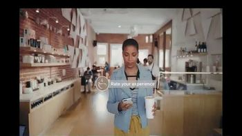 Medallia TV Spot, 'What Your Customers are Thinking' Song by The Smocks