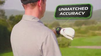Sky Caddie LX5 TV Spot, 'Redefining How a Golf Watch Should Work' - Thumbnail 3