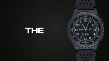 Sky Caddie LX5 TV Spot, 'Redefining How a Golf Watch Should Work' - Thumbnail 4