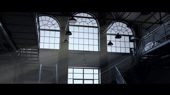 Longines Master Collection TV Spot, 'Spinning the Globe: Moonphase' - Thumbnail 4