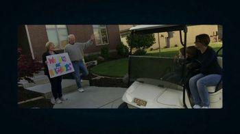 E-Z-GO TV Spot, 'Life Wide Open' Song by IamDayLight - Thumbnail 1