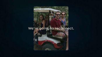 E-Z-GO TV Spot, 'Life Wide Open' Song by IamDayLight - Thumbnail 5