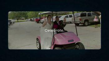 E-Z-GO TV Spot, 'Life Wide Open' Song by IamDayLight - Thumbnail 6