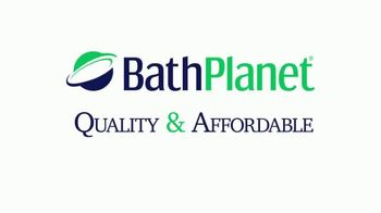 Bath Planet TV Spot, 'Quality Product at an Affordable Price: Free Toilet' - Thumbnail 1