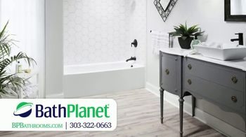 Bath Planet TV Spot, 'Quality Product at an Affordable Price: Free Toilet' - Thumbnail 3