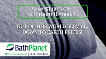 Bath Planet TV Spot, 'Quality Product at an Affordable Price: Free Toilet' - Thumbnail 6