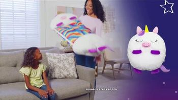 Happy Nappers TV Spot, 'Lower Price When You Get More' - Thumbnail 2