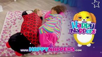 Happy Nappers TV Spot, 'Lower Price When You Get More' - Thumbnail 7