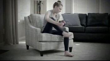 Salon Step TV Spot, 'Pedicures' - Thumbnail 1