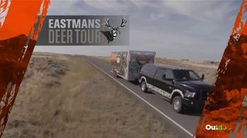 Eastmans' Trophy Tour TV Spot, 'Location Near You'