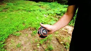 Crescent Lufkin Shockforce Tape Measure TV Spot, 'Any Job Site' - Thumbnail 10