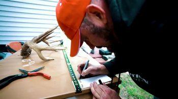 Crescent Lufkin Shockforce Tape Measure TV Spot, 'Any Job Site' - Thumbnail 8