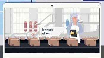 AARP Services, Inc. TV Spot, 'Several Factors' - Thumbnail 6
