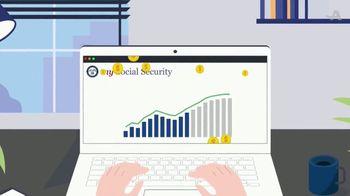 AARP Services, Inc. TV Spot, 'Several Factors' - Thumbnail 7