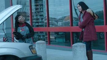 AutoZone TV Spot, 'Battery Solution' - Thumbnail 7