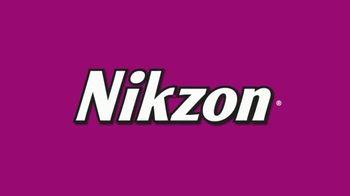 Nikzon TV Spot, 'Hemorroides' [Spanish] - Thumbnail 1